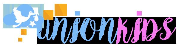 Unionkids.pl Logo